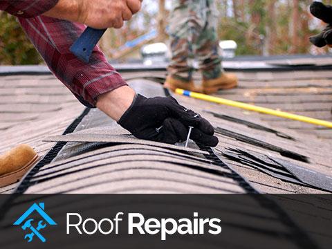 roofers in leeds